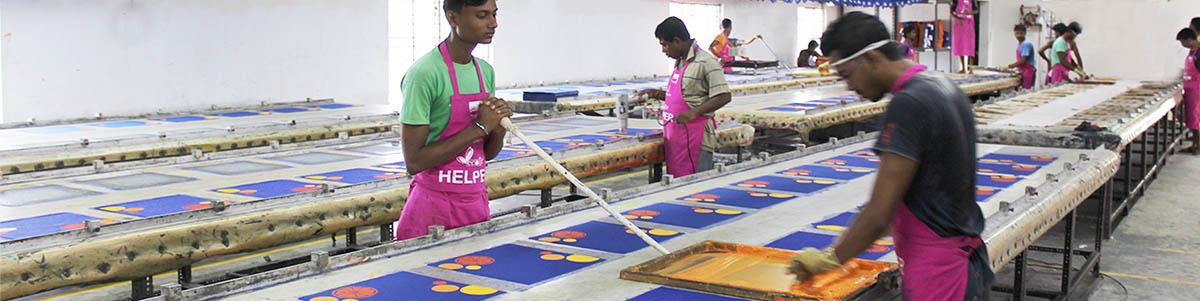 Wholesale Jute Bags Online,Personalised Jute Shopping Bags